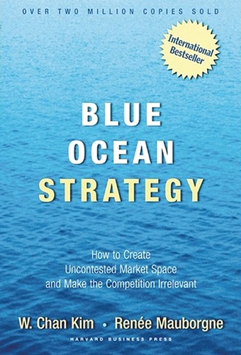 book-cover-blue-ocean-strategy