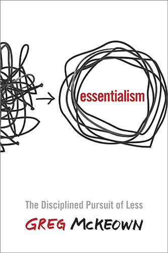 book-cover-essentialism