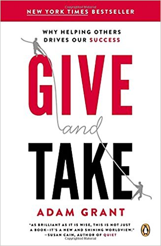 book-cover-give-and-take-adam-grant