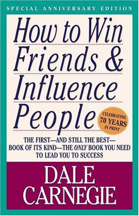 book-cover-how-to-win-friends-and-influence-people