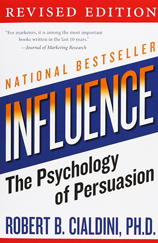 book-cover-influence-robert-cialdini