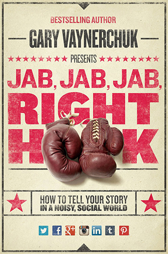 book-cover-jab-jab-jab-right-hook-gary-vee