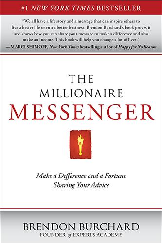 book-cover-millionaire-messenger-brendon-burchard