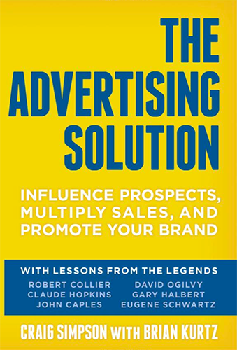 book-cover-the-advertising-solution-brian-kurtz