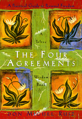 book-cover-the-four-agreements