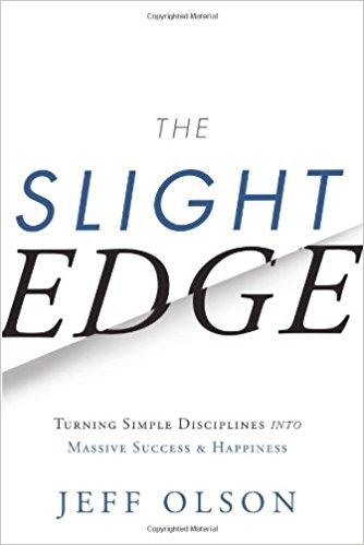 book-cover-the-slight-edge-jeff-olson