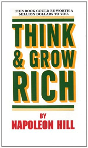 book-cover-think-and-grow-rich-napoleon-hill