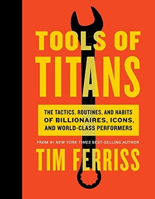 book-cover-tools-of-titans-tim-ferris