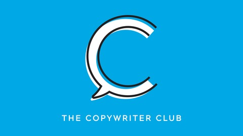 The Copywriter's Club